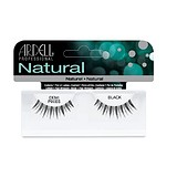 ARDELL Natural Eyeleshes Demi Pixies