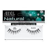 ARDELL Natural eyelash Demi 102