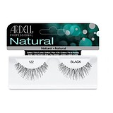 ARDELL Natural Lashes 122