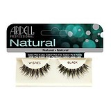 ARDELL Natural eyelash Wispies