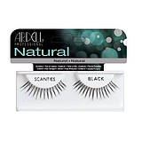 ARDELL Natural Eyelashes Scanties