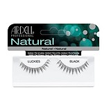 ARDELL Natural Eyelashes Luckies