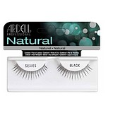 ARDELL Natural Eyelashes Sexies
