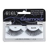 ARDELL Glamour Lashes 111 Black