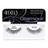 ARDELL Glamour Demi Wispies Eyelash Black