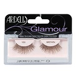 ARDELL Glamour 105 BROWN