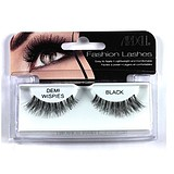 ARDELL Fashion Lashes Demi Wispies