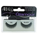 ARDELL Glamour 138