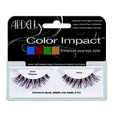 ARDELL Color Impact Demi Wispies Wine