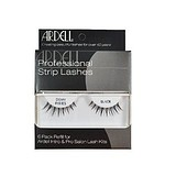 ARDELL Professional Strip Lashes Demi Pixies 6 pár/szett