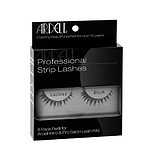 ARDELL Professional Strip Lashes Luckies 6 pack -  6 pár/szett