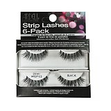 ARDELL Professional Strip Lashes Demi Wispies 6 pár/szett