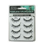 ARDELL Natural Multipack Demi Wispies - 4 pár/szett