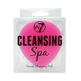 W7 COSMETICS Cleansing Spa Pad