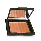 W7 Smooch Blusher Peachy - DUO ARCPIROSÍTÓ