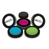 PaintGlow Neon Hair Chalk