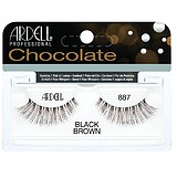 ARDELL Chocolate 887 Black brown