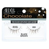 ARDELL Chocolate 888 Black brown