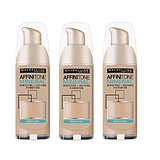 MAYBELLINE Affinitone Mineral Foundation