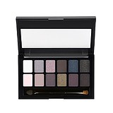MAYBELLINE The Rock Nudes Eyeshadow Palette - SZEMFESTÉK PALETTA