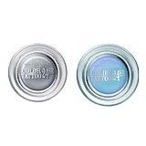MAYBELLINE Color Tattoo 24h Eyeshadow