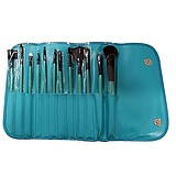 BOAR LINE 12 pcs Brush Set 701 - 12 db-os ECSETKÉSZLET