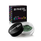 PAESE Pure Pigments