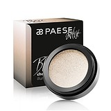 PAESE Blaze Cheek Illuminator - HIGHLIGHTER