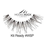 ModelRock Lashes #WSP