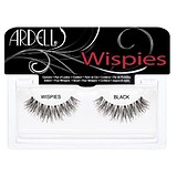 ARDELL Wispies Eyelashes Wispies