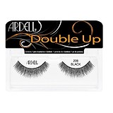 ARDELL Double Up Eyelashes 208