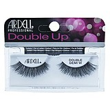ARDELL Double Up Eyelashes Demi Wispies
