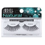 ARDELL Natural eyelash Lacies