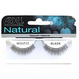 ARDELL Natural Eyelash Beauties