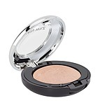 MALU WILZ Luminizing Skin Highlighter - KOMPAKT FÉNYKIEMELŐ
