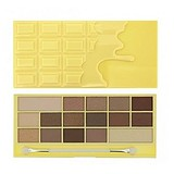 I HEART MAKEUP I Love Makeup Wonder Palette Naked Chocolate - SZEMFESTÉK PALETTA