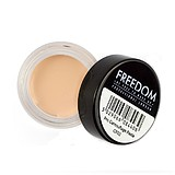 FREEDOM MAKEUP Pro Camouflage Paste CF02