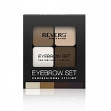 REVERS Eyebrow Set