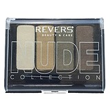 REVERS Gallant Nude Eyeshadow palette PEARL 11