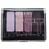REVERS Gallant Eyeshadow palette MATT 18