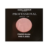 PARK AVENUE Powder Blush