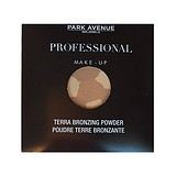 PARK AVENUE Terra Bronzing Powder 01