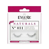 EYLURE Naturals False Lashes 031 + ADHESIVE