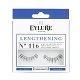 EYLURE Lengthening False Lashes 116 + ADHESIVE