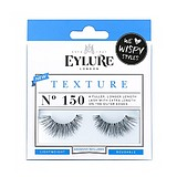 EYLURE Texture False Lashes 150 + RAGASZTÓ