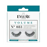 EYLURE Volume False Lashes 083 + ADHESIVE