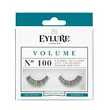 EYLURE Volume False Lashes 100 + ADHESIVE