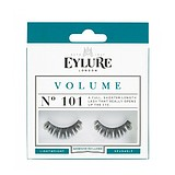 EYLURE Volume False Lashes 101 + ADHESIVE