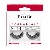 EYLURE Exaggerate False Lashes 140 + RAGASZTÓ