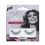 EYLURE Cheryl Sexy Senorita False Lashes + RAGASZTÓ